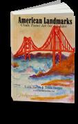 American Landmarks Chalk Pastels_604x964(1)
