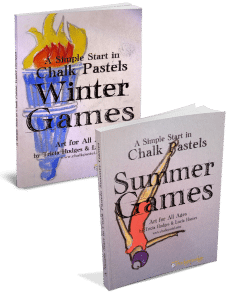 winter-summer-games-bundle