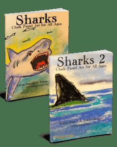 sharks-bundle