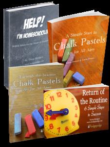 help-for-homeschooling-bundle