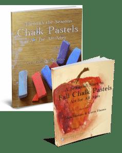 seasonal-bundle-fall