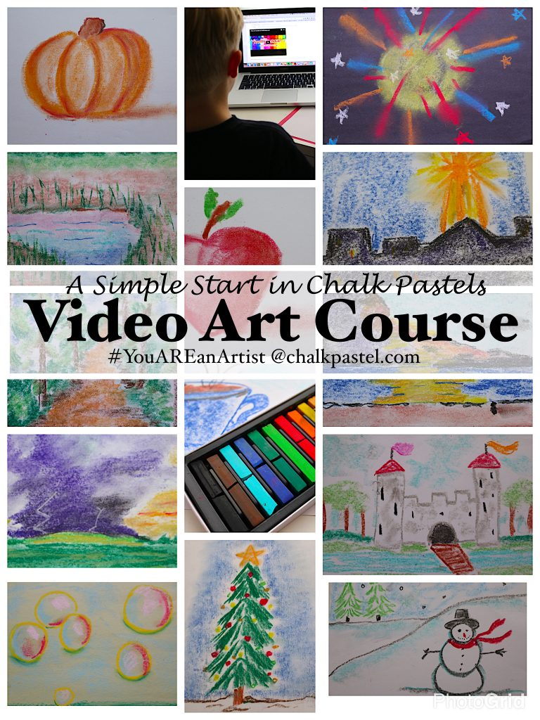 a-simple-start-in-chalk-pastels-video-art-course
