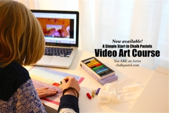 Video Art Course for All Ages