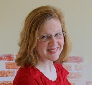 Tricia Hodges @hodgepodgemom www.hodgepodge.me