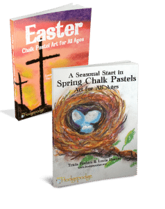Easter-Spring-Product