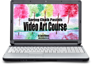 Spring Video Art Course 350x247