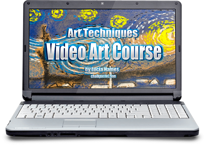 Art in your Classical Christian Curriculum