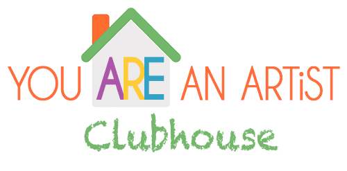 What ARE are 10 benefits of Artist Clubhouse membership? The list is endless and access is unlimited. Here are the top 10 benefits for all artists.