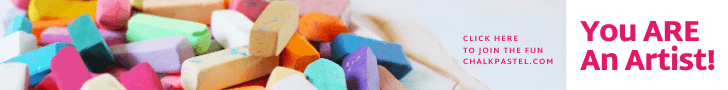 Join the fun at ChalkPastel.com!