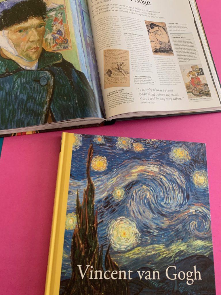 art and special needs homeschooling